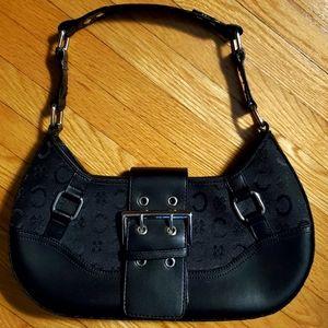 New Eduardo Mourani purse